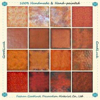 Have Stock Now 120x120 Ceramic Hs Code Floor Tile Sample Board - Buy ...