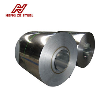 ASTM Standard cold rolled steel plate from Hengze company