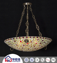 Turkish mosaic chandelier turkish mosaic chandelier suppliers and turkish mosaic chandelier turkish mosaic chandelier suppliers and manufacturers at alibaba aloadofball Images