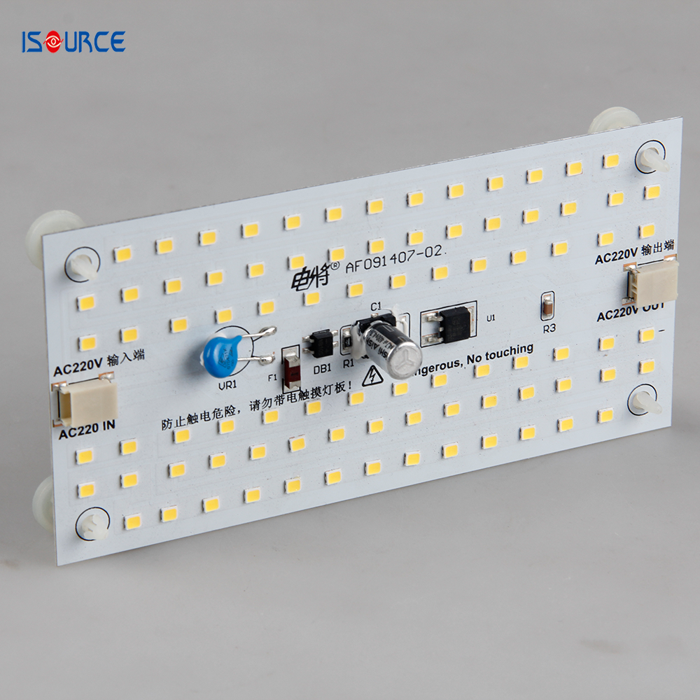 Dali Triac Switch Dimmer Ac Led Modulesmd2835 Chipdriver On Triacswitchbb Board Dob Buy Dimmerac Pcbce Module Product