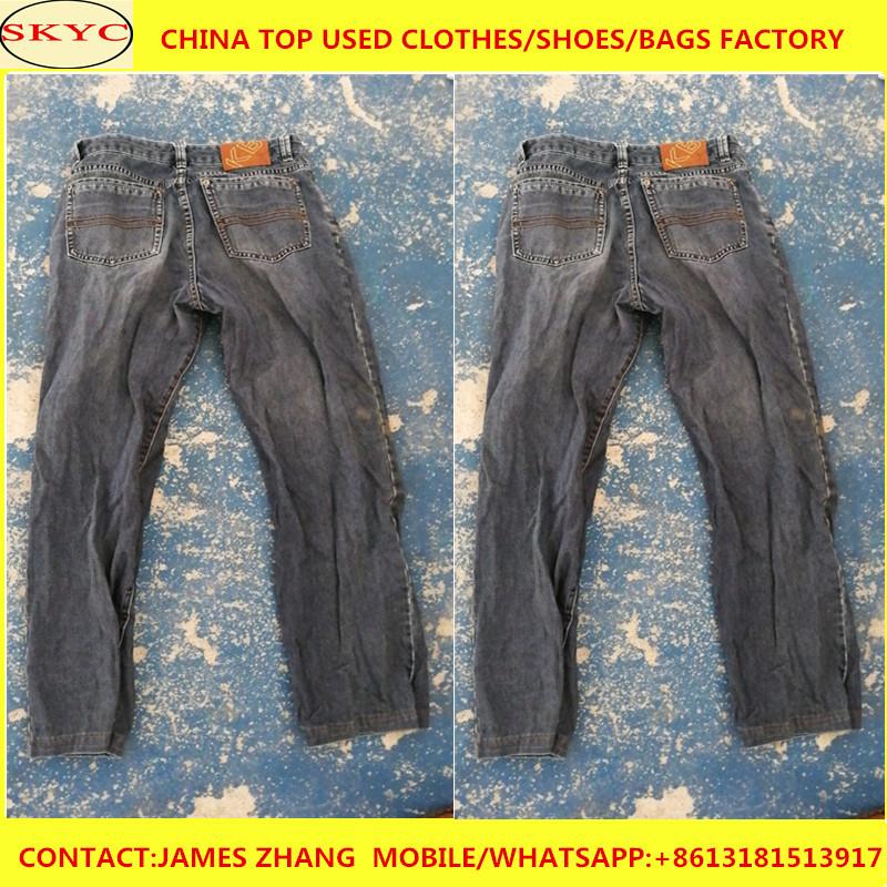 China Custom Design Silk Clothes, China Custom Design Silk