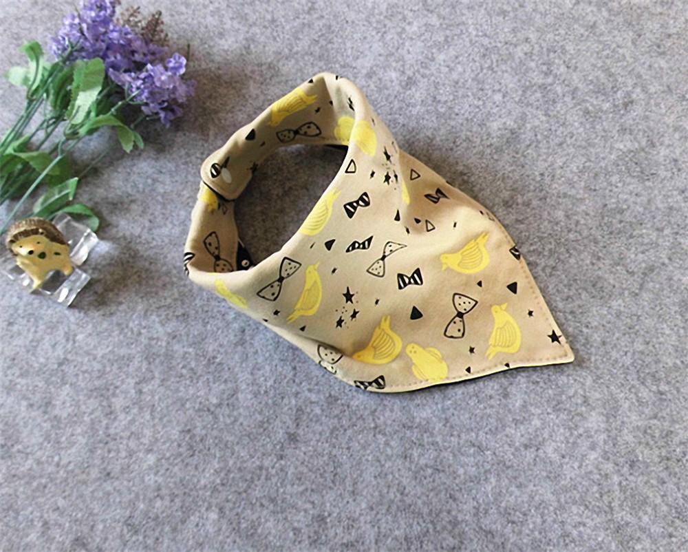 2016 neue design baumwolle l tzchen mit rmeln mit hoher qualit t handtuch produkt id. Black Bedroom Furniture Sets. Home Design Ideas