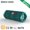 Stereo Sound portable karaoke wireless outdoor cute bluetooth speaker