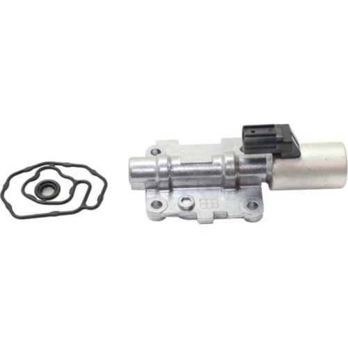 Cheap Choke Solenoid, find Choke Solenoid deals on line at