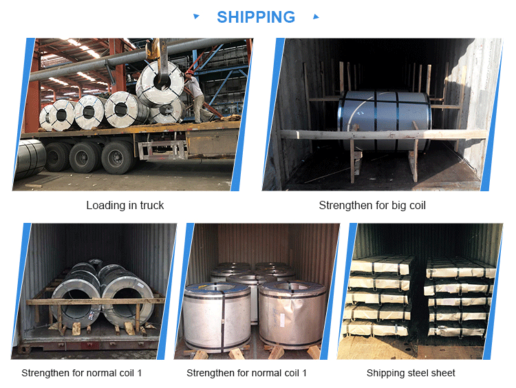 structure steel prime quality Q235 hot rolled coil/hrc/hot rolled sheet manufacturing china price