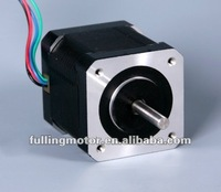 Nema 17 , 42mm Hybrid Stepper Motor