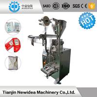 ND-J320 skin filling packaging machine