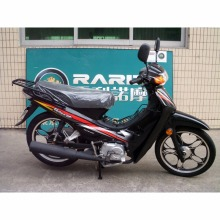 CHINESE MOPED scooter manufacturer lower price mini motorcycle