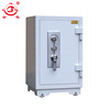 strong metal anti fire specification of safe box for hotel room