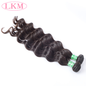 Beautify your life Malaysian hair weave,get better Malaysian wavy hair