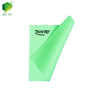 microfiber glasses cloth micro fiber cleaning hot sale cloth cleaning microfiber cloth