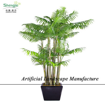 sjzgp24 artificial palm tree,making artificial palm tree,high