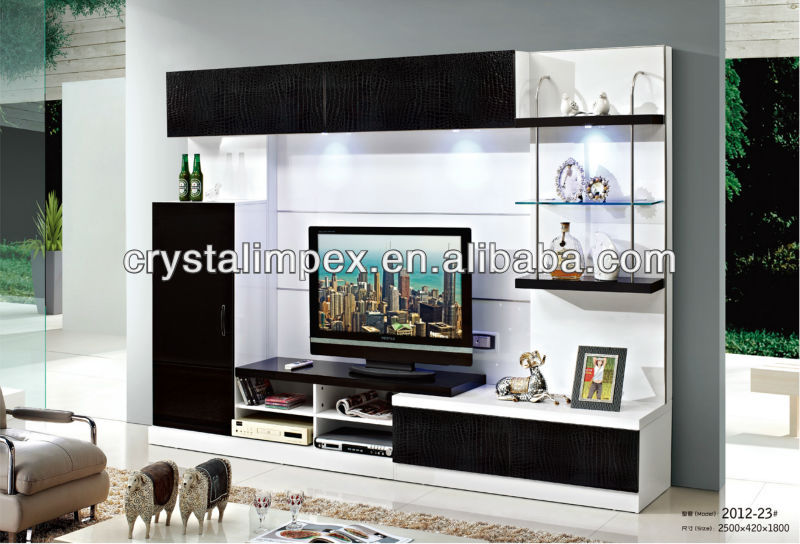 Furniture Design Tv Unit enchanting 25+ living room unit designs decorating inspiration of