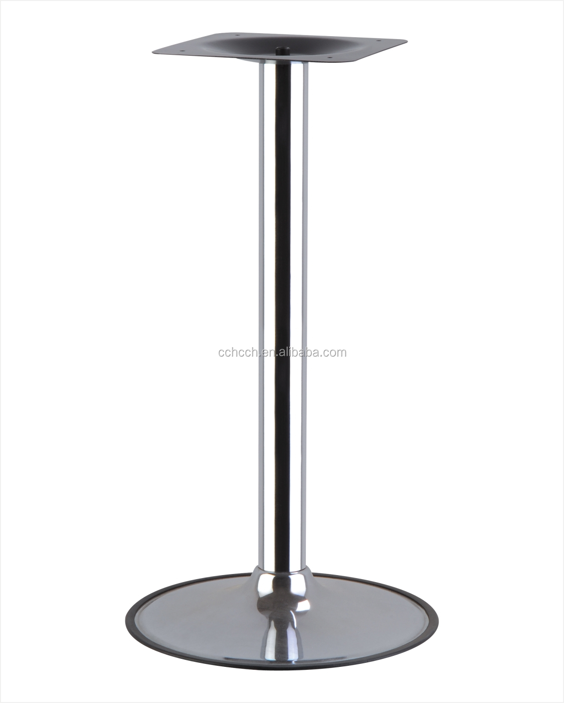 High Quality Removable Bar Table Leg From China   Buy Bar Table Leg,Bar  Table Leg In Furniture Legs,Bar Table Base Product On Alibaba.com