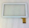 Brand new 9 inch MF-358-090F-2FPC touch screen for tablet pc digitizer repairment