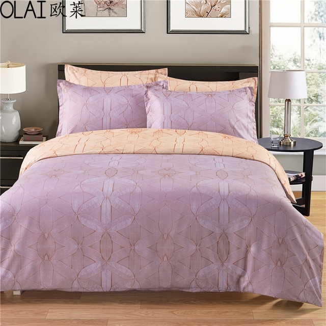Luxury Bamboo Bed Sheets Wholesale,Hotel Bamboo Sheet