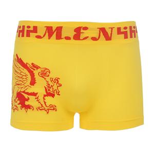 edcdf1a6effb Boys Underwear Boxer Briefs 10 12, Boys Underwear Boxer Briefs 10 12  Suppliers and Manufacturers at Alibaba.com