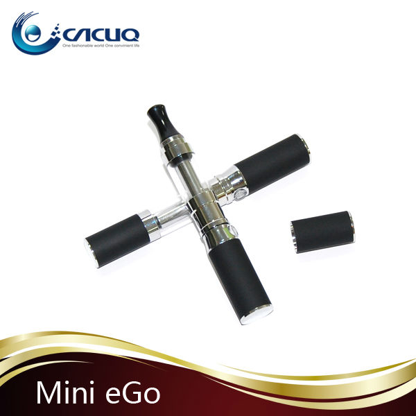 2013 hot selling health e cigarette 800puffs mini ego kita