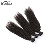 Wholesale Top Quality Double Weft Unprocessed Wholesale Virgin Malaysian Hair No Shedding China Supplier Fast Shipping