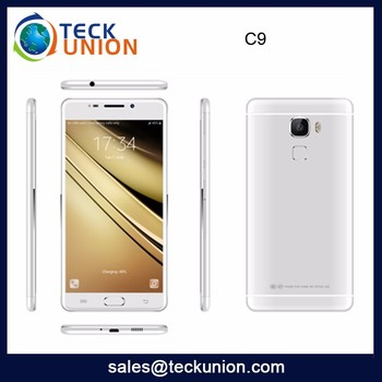 C9 Lowest Price China Mobile Phone Android With Fingerprint 6 0inch Big  Screen Metal Body 3g Cellular Phone In Stock - Buy Mobile Phone,China  Mobile