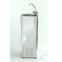 Water Drinking Fountain, Drinking Water Fountain, Hot & Cold Water Dispenser For Office Family Use