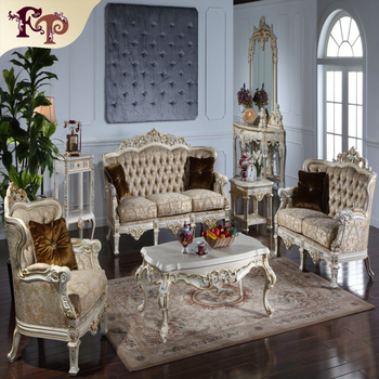 Italian Furniture Brands Intended Italian Royal Furniture Brands Luxury Antique Wooden Sofa Set Royal Furniture Brands Luxury Antique Wooden Sofa Set Buy
