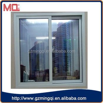 High Quality Aluminum Sliding Glass Window Grill Design Factory Price Mq Em2 Buy Sliding Glass Window Sliding Glass Window Grill Design Sliding Glass Window Price Product On Alibaba Com