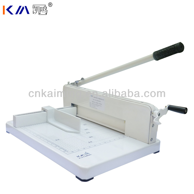A4 Business Card Cutter, A4 Business Card Cutter Suppliers and ...