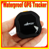 Promotion Low cost Vehicle Realtime car personal mini GPS Tracker sos calling by gsm uganda cheapest gps tracker