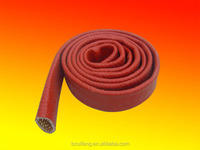 silicone rubber joint expansion joint