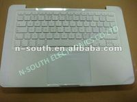 """13.3"""" Original Laptop Keyboard & Touchpad Replacement For Apple ..."""