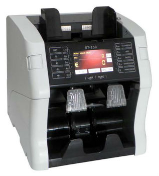 Seetech St 150 With Usd Euro Aed Sar Gbp Indian