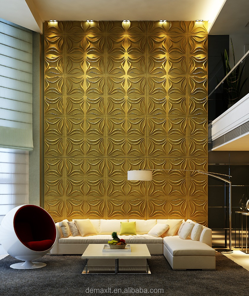 Chinese Design Wallpaper Wholesale, Designer Wallpaper Suppliers ...