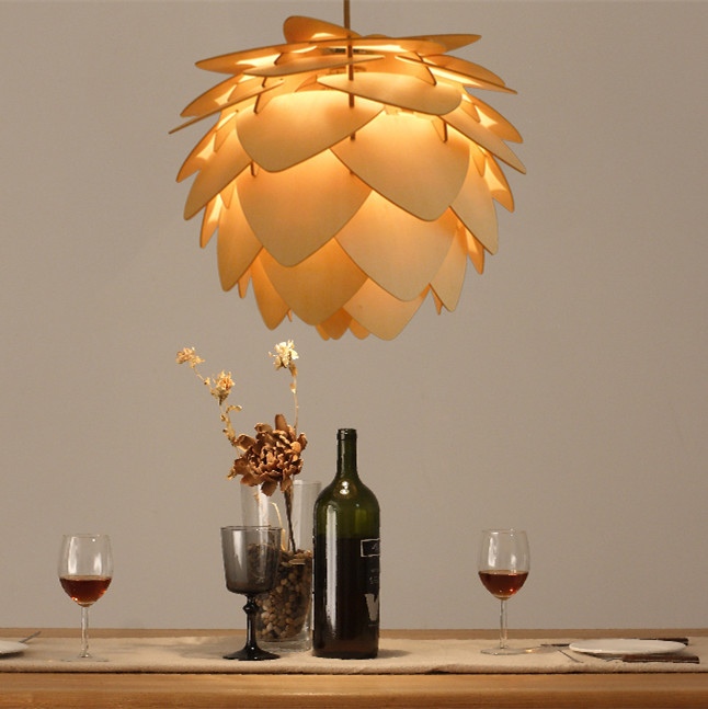 Crimean Pinecone Lamp, Crimean Pinecone Lamp Suppliers And Manufacturers At  Alibaba.com Amazing Design