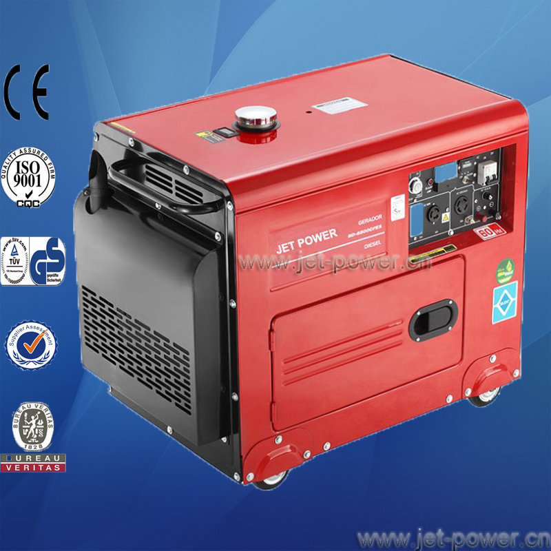 Generator In India For Home Use Generator In India For Home Use