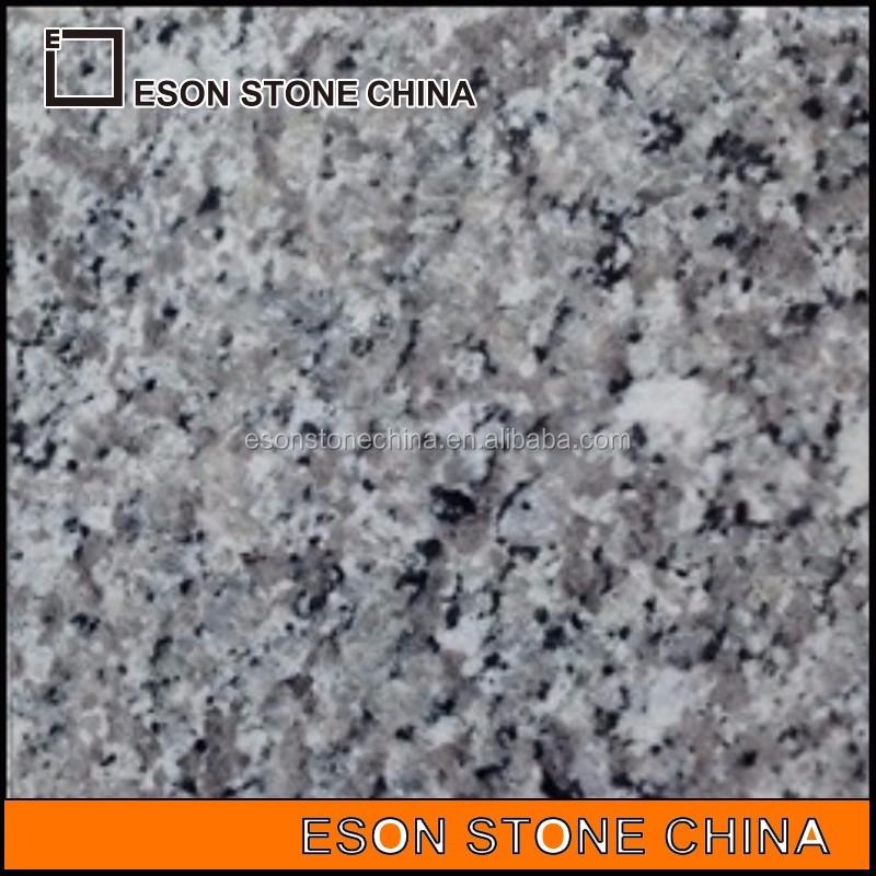 eson piedra aerosol blanco pulido de granito para la venta