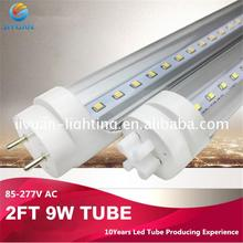 good quality best smd3014 led tube 2012 t8 with low price