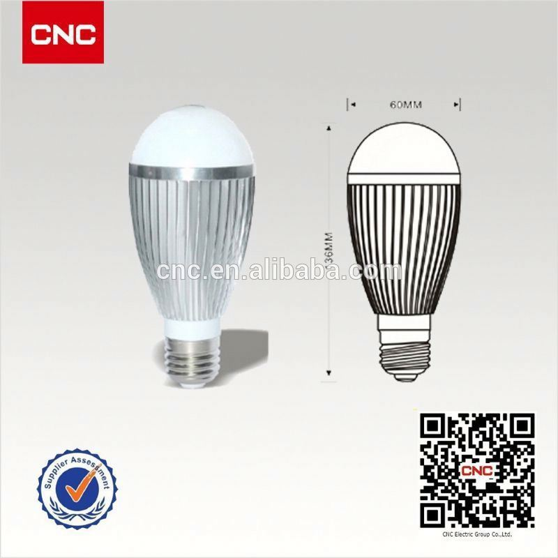 Captivating Outdoor Light Bulb Covers, Outdoor Light Bulb Covers Suppliers And  Manufacturers At Alibaba.com