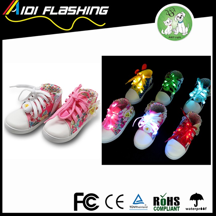 0ca729edf Pink Shoelaces Safety