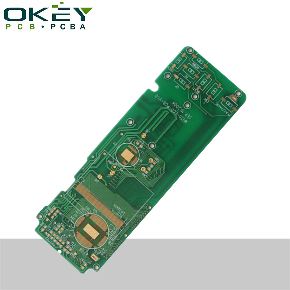 Tv Circuit Board Assembly Wholesale Suppliers Alibaba Assemblyelectronic Product On Alibabacom