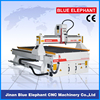 1325 cnc wood router, wood cnc router woodworking cnc router machine