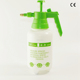 Hand Pump Sprayer One-Hand Portable Manual Pressure Sprayer 1Liter