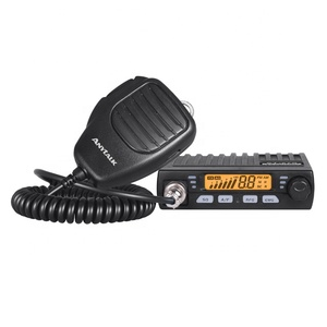 CE approval, AT-27S 10 meter cb two way radios
