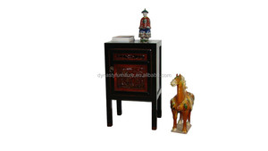 antique chinese furniture liquor cabinets