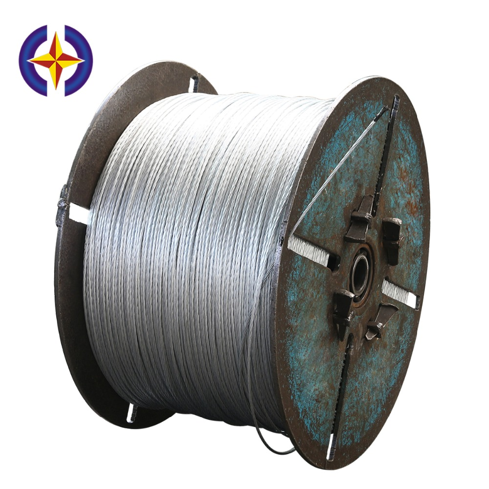 Used Wire Rope For Sale, Used Wire Rope For Sale Suppliers and ...