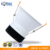 Novo design dimmable recesso AC100-240V mini cob 7w 10w 20w 30w levou downlight