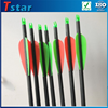 High quality carbon fiber arrow with low price