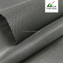 0546 3D Polyester Mesh Car Seat Covers Fabric