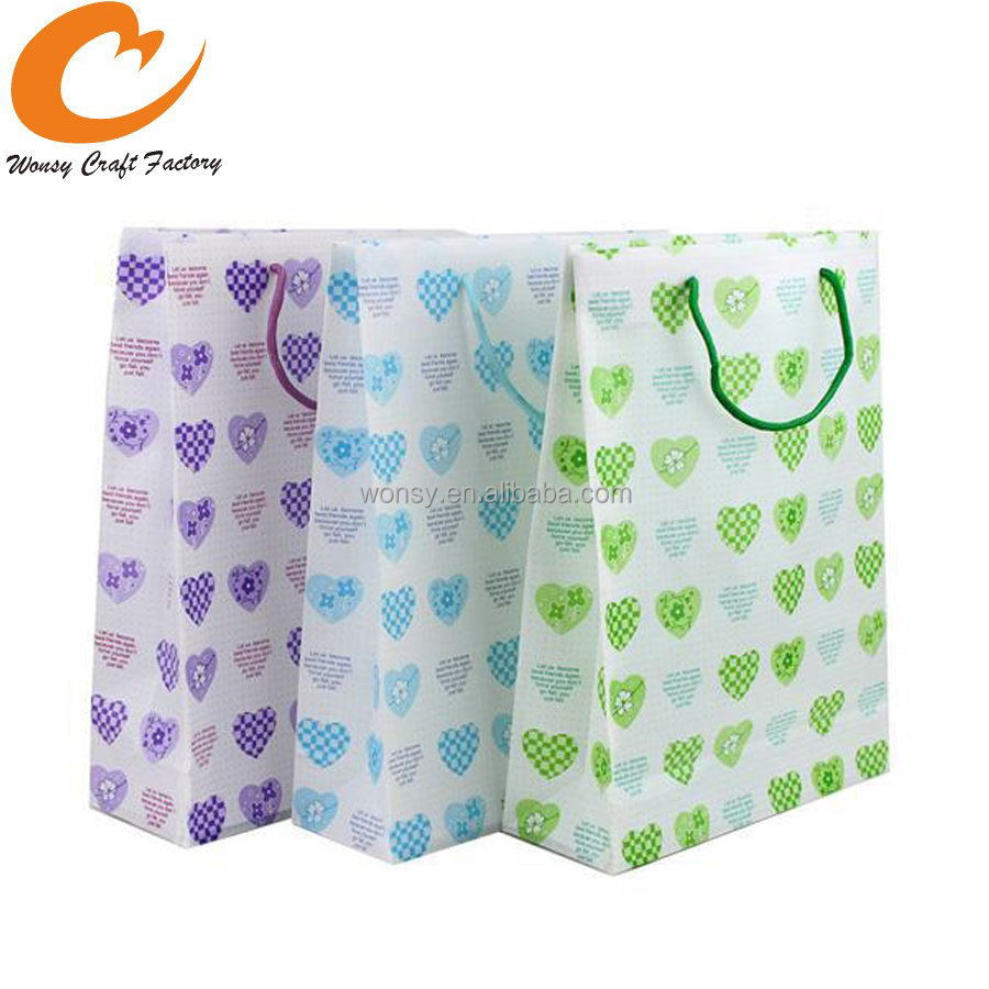 Well-Educated Portable Tote Beach Toys Storage Mesh Bag Object Clothes Shoes Travel Carrying Storage Bags Storage Bags