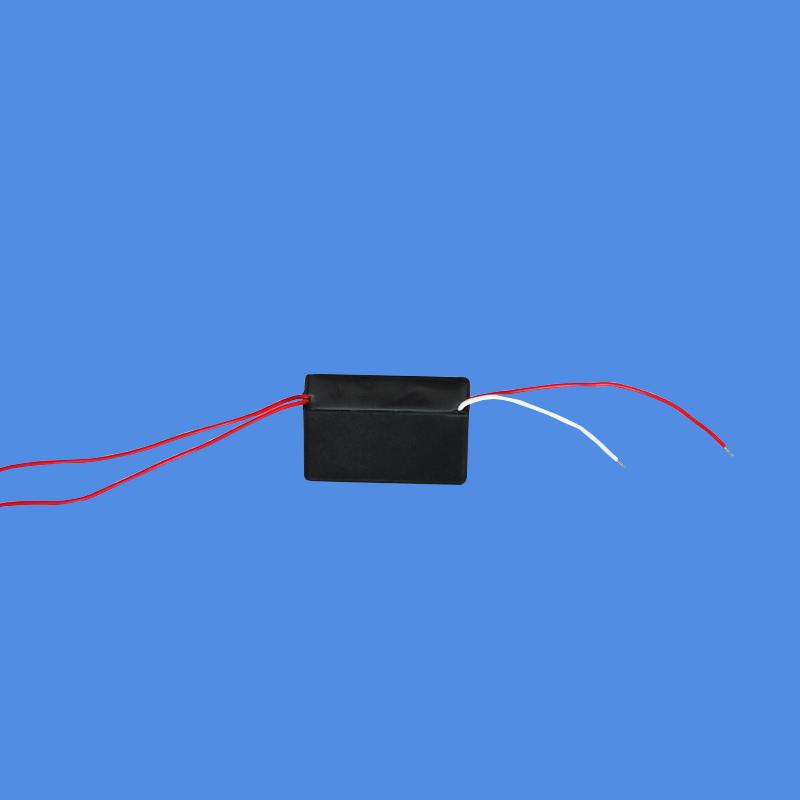 High Voltage Transformer Flyback Ignition For Spark - Buy Flyback  Ignition,High Voltage Ignition Transformers,Ignition Transformers Product  on